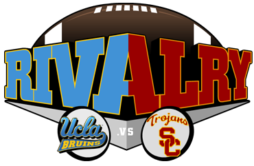 Usc-10-footbl-rivalry-logo-2