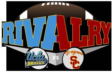 Usc-10-footbl-rivalry-logo-2