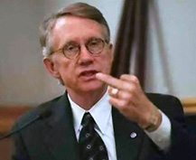 Harry-reid-flipping-finger