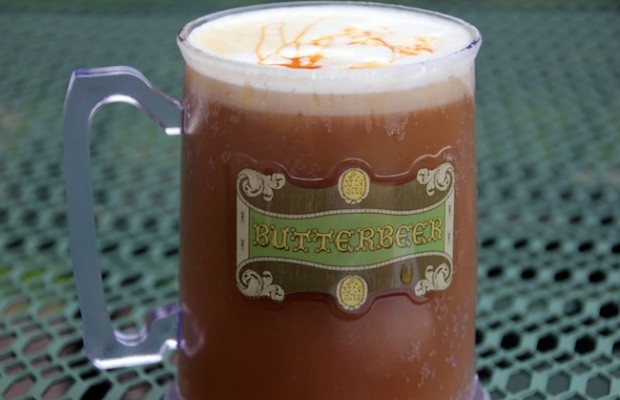 Harry-Potters-Butterbeer-620x400