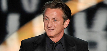 Sean-penn-oscars-winner-speech2