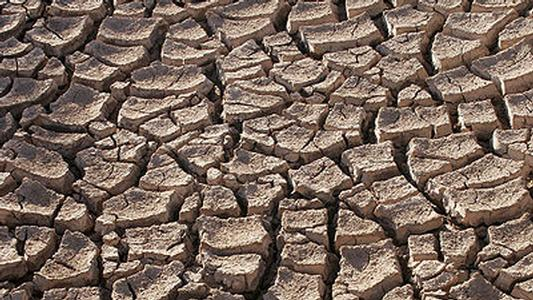 Drought2Wiki