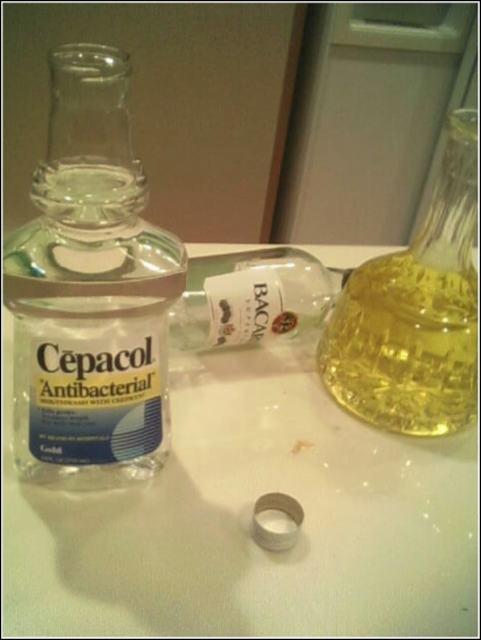Cepacol5