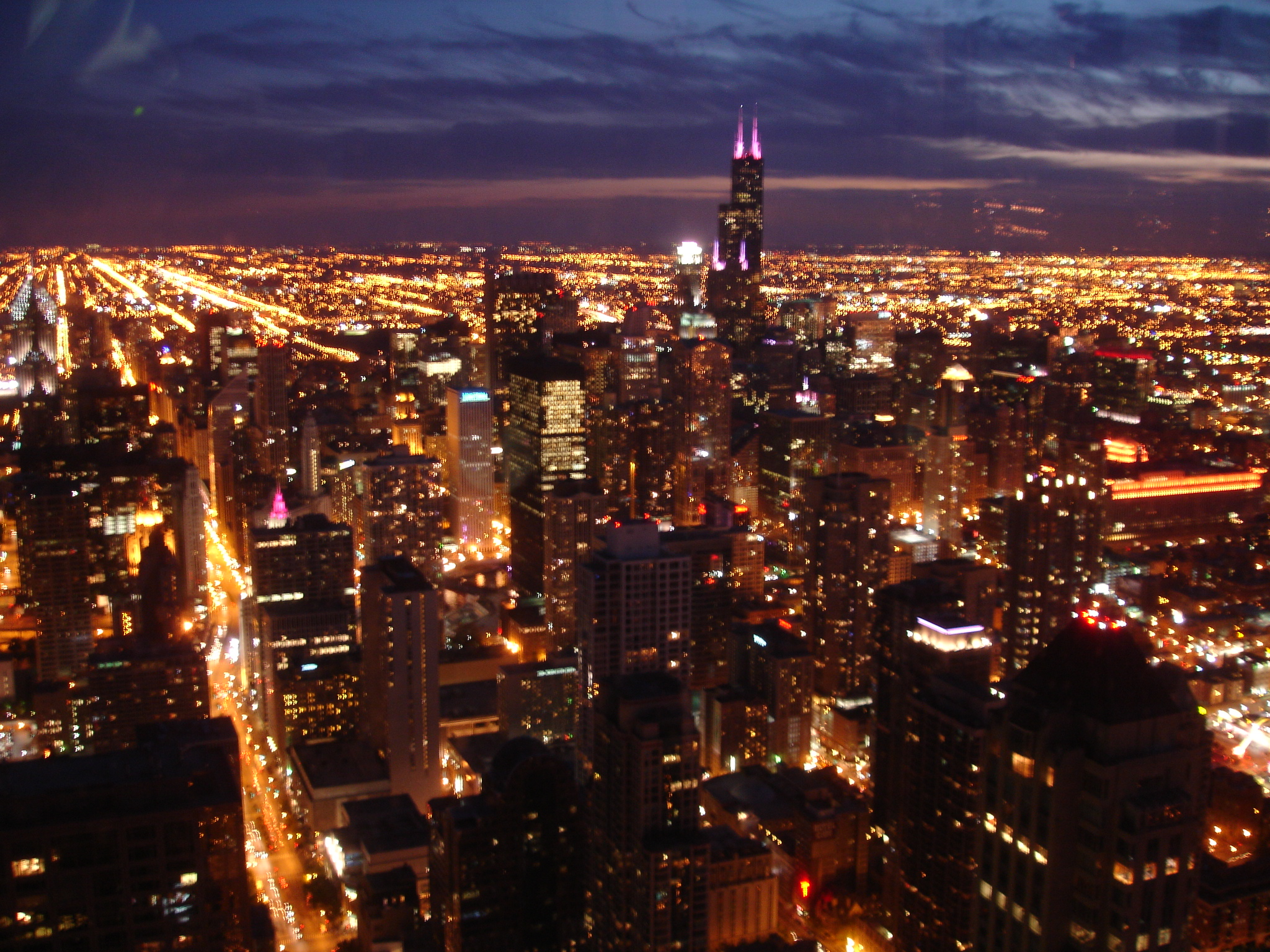 Chicago008
