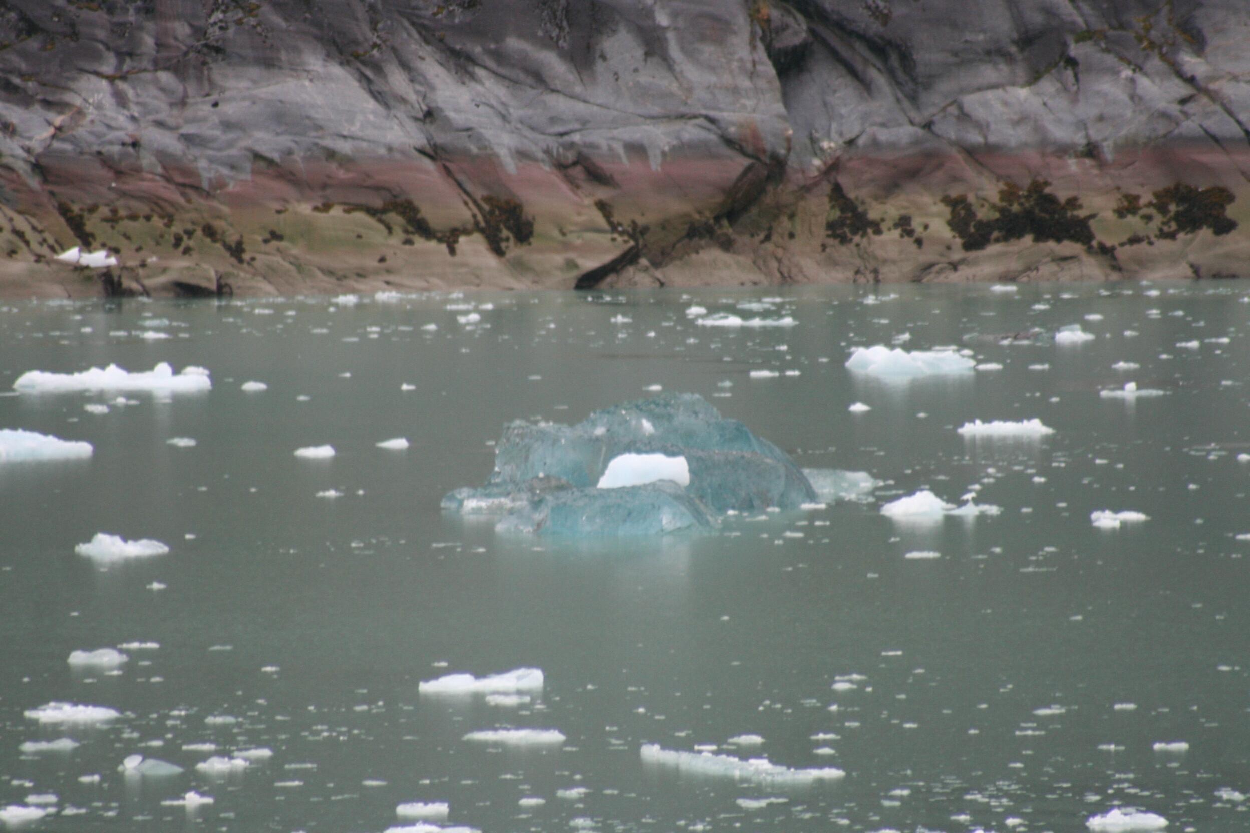 iceberg2009