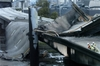 Highway_collapse_caoak104
