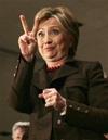 Clintonfighton_2