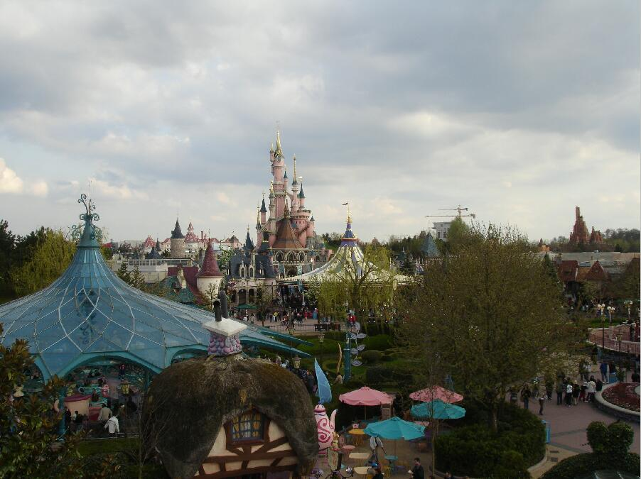 parisdisney