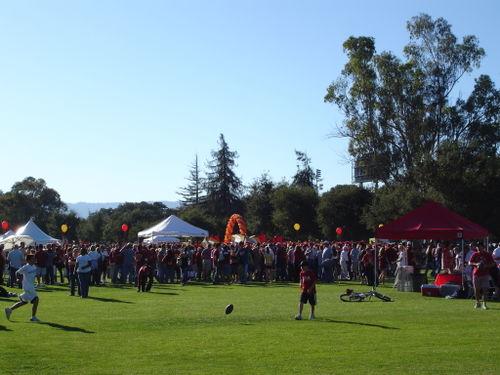 Stanford 2008 (110)