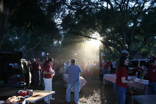 Stanford 2008 (115)