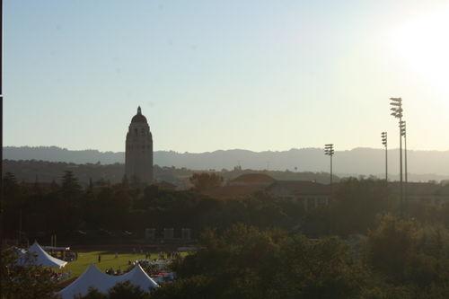 Stanford 2008 (123)