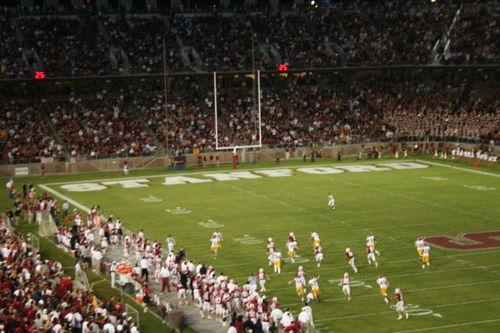 Stanford 2008 (158)