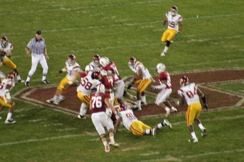 Stanford 2008 (192)
