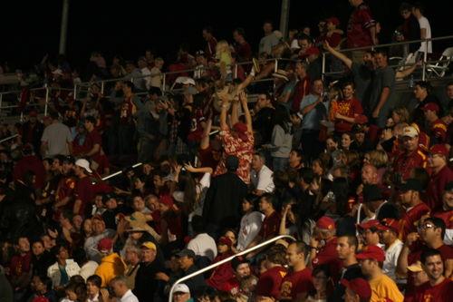 Stanford 2008 (206)