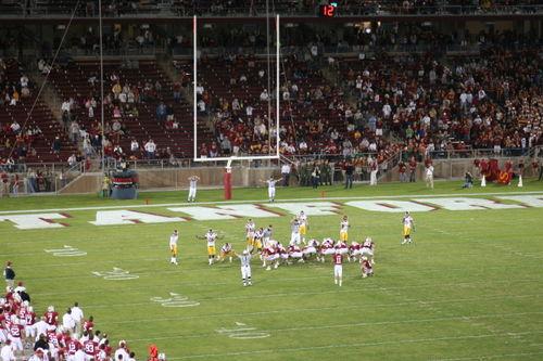 Stanford 2008 (231)