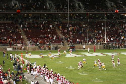 Stanford 2008 (232)