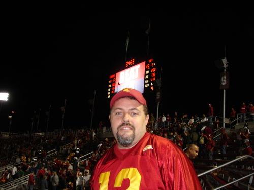 Stanford 2008 (233)
