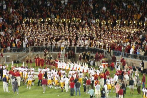 Stanford 2008 (235)