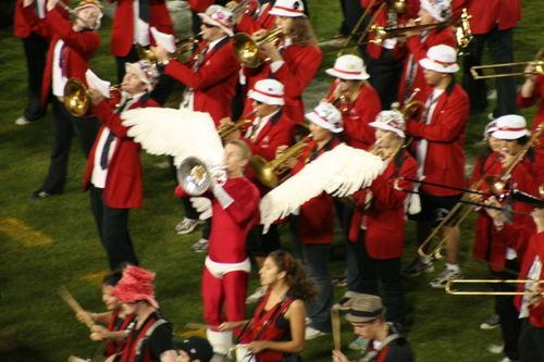Stanford 2008 (237)