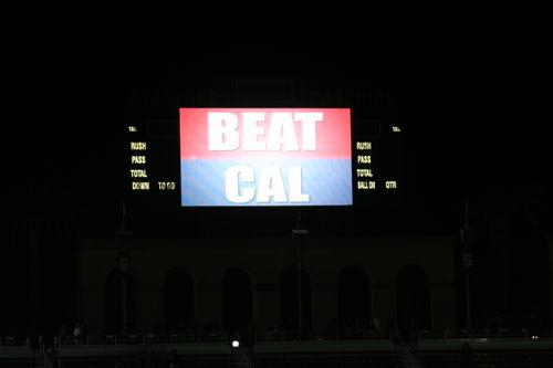 Stanford 2008 (245)