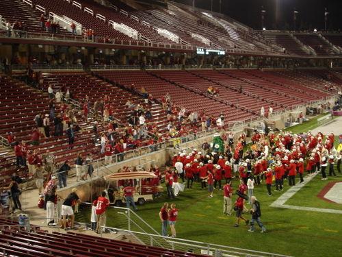 Stanford 2008 (251)