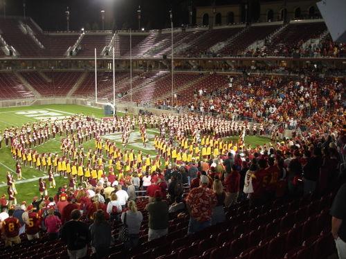 Stanford 2008 (255)