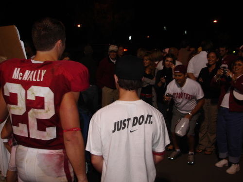 Stanford 2008 (266)