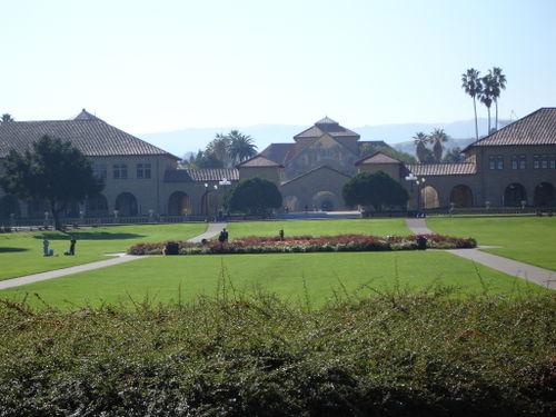 Stanford 2008 (278)