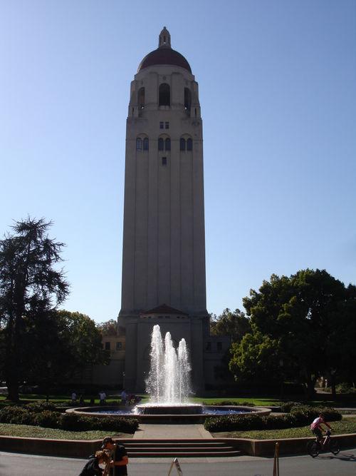 Stanford 2008 (294)