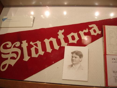 Stanford 2008 (301)