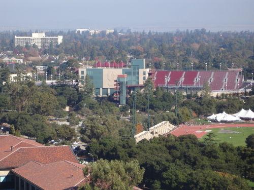 Stanford 2008 (306)