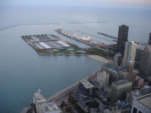 Chicago_ii_181