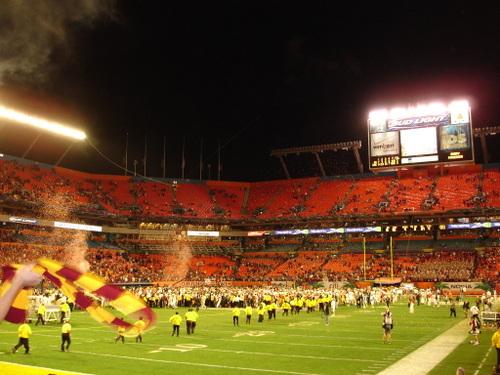 Florida_05_677