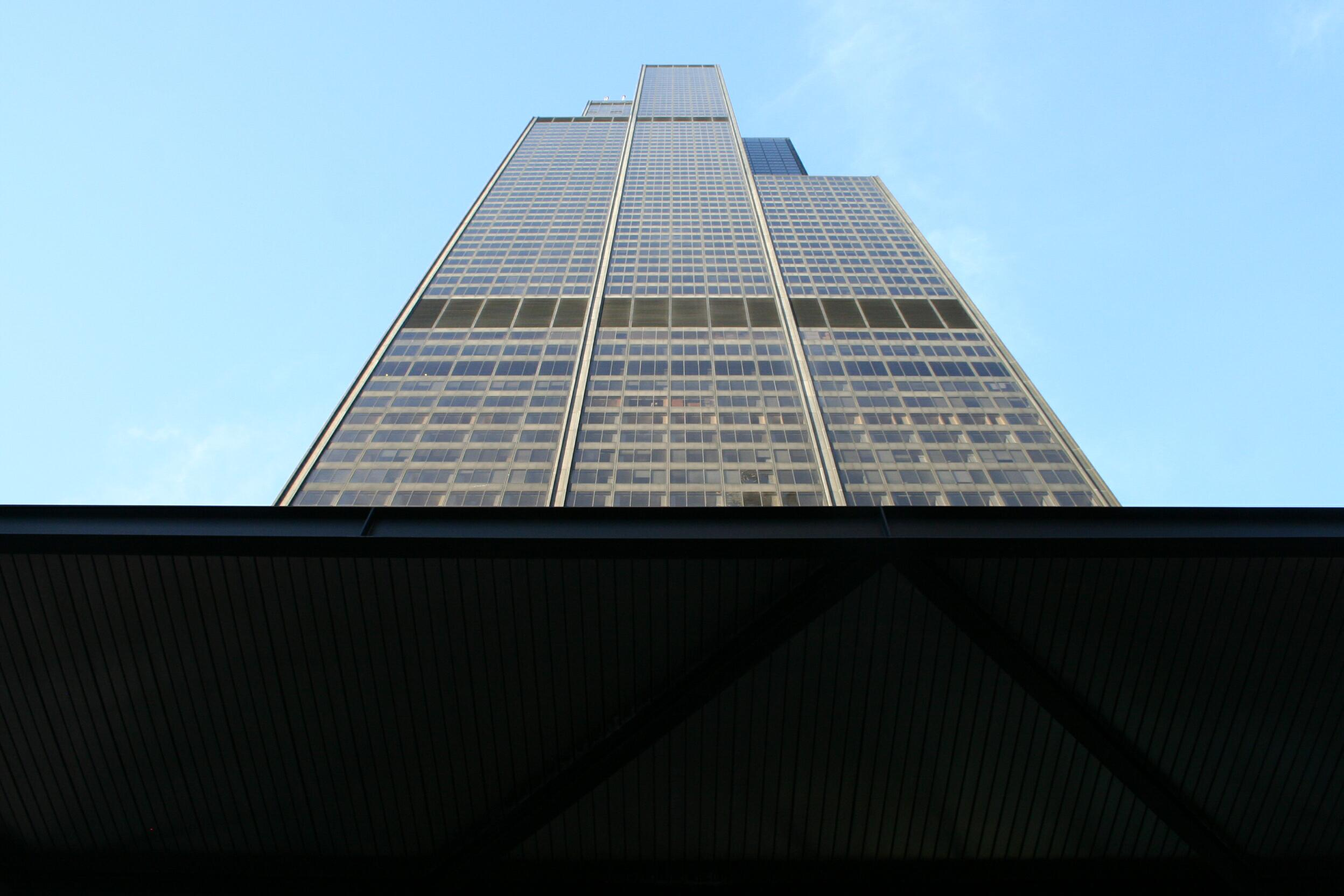 searstower