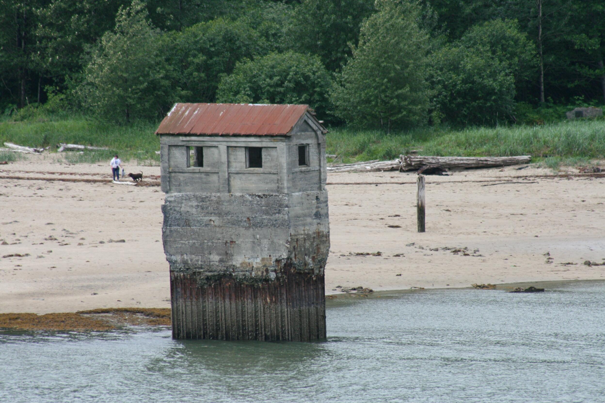 waterhousejuneau